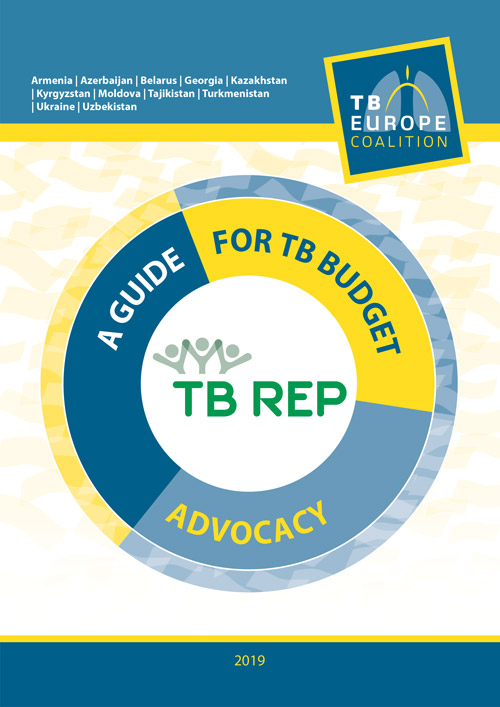 A-Briefing-Guide-for-TB-Budget-Advocacy_EN